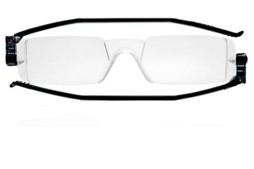Очки с диоптриями Nannini