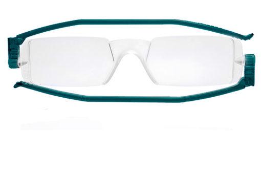 Очки для зрения Nannini