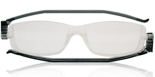 очки ридеры италия