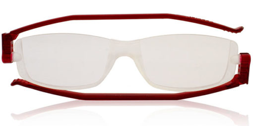 очки ридеры