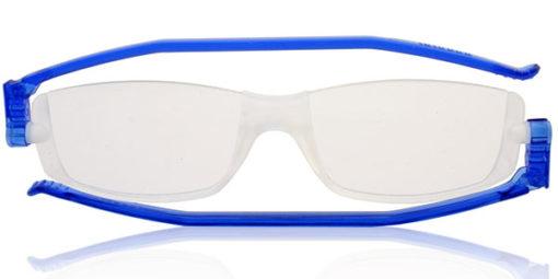 очки для чтения складные Nannini