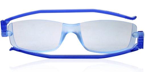 очки складные