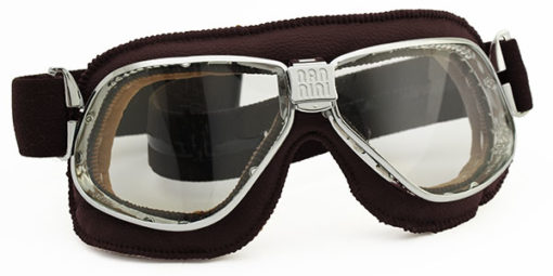 Очки для мотоцикла