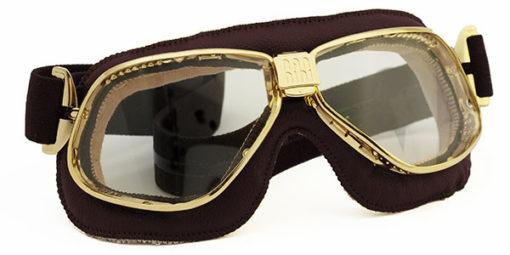 Мото очки Nannini