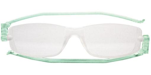 очки корригирующие