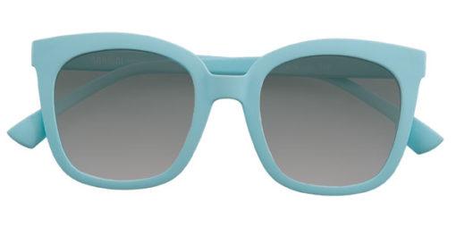 солнцезачитные очки