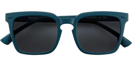 очки от солнца nannini