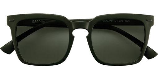 очки от солнца италия