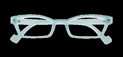 очки женские италия