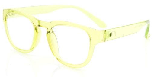 очки с диоптриями