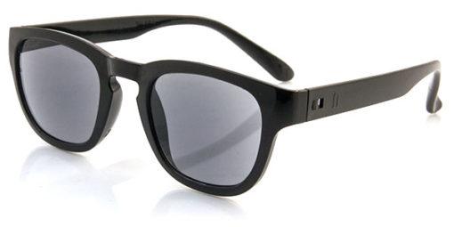 Очки для зрения солнцезащитные