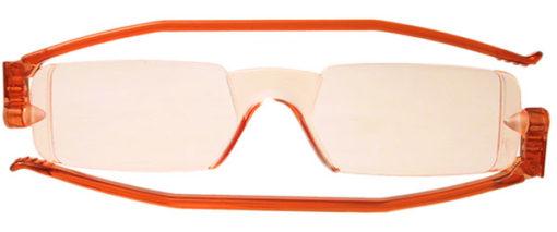 Очки для компьютера с диоптриями
