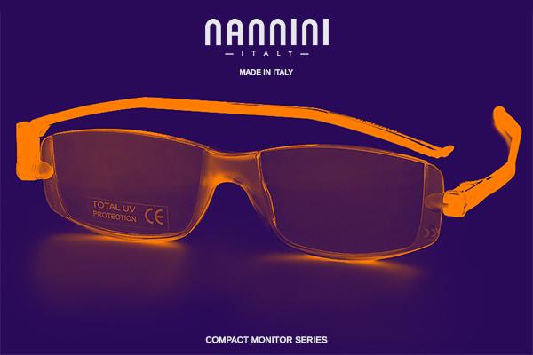 Nannini-Compact-Monitor