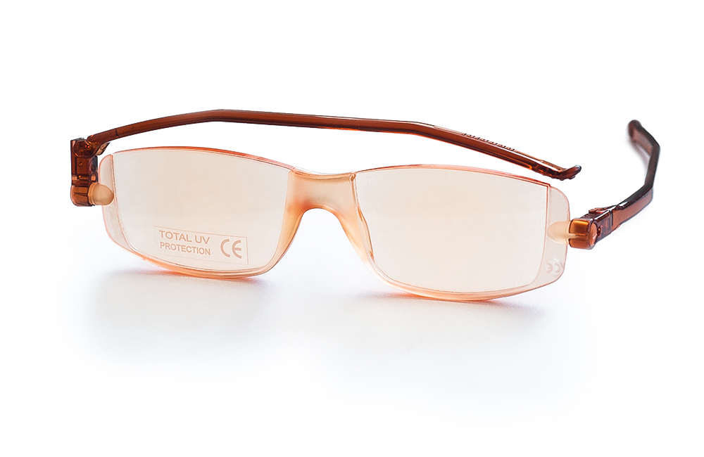 очки для компьютера Nannini