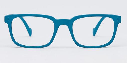 Очки для чтения Италия