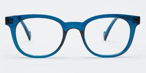 Очки для чтения Nannini